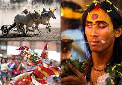 five offbeat festivals of india you never knew existed