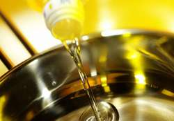 olive oil had been by our ancestors for cooking
