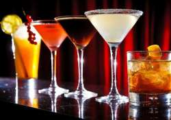5 must have drinks for christmas and new year parties see