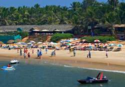 10 lesser known but interesting places to visit in goa view