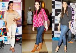 all time favourite fashion trend skinny jeans see pics