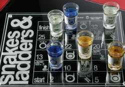 make diwali parties fun with drinking games see pics