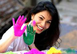quick tips to care and manage your hairs skin this holi