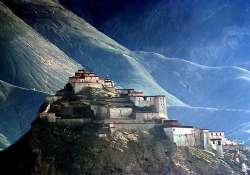 spiti valley india s undiscovered treasure view pics