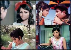 style hair like yesteryears actresses