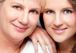 take your mom out for luxury makeover this mother s day