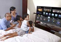 technology tops the list of home comforts view pics