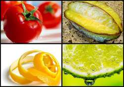 fight cold by eating citrus fruits spices see pics