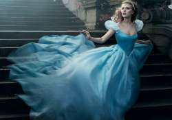 look like a princess try disney inspired headpieces see pics