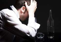 drinking alone leads to risky behaviour