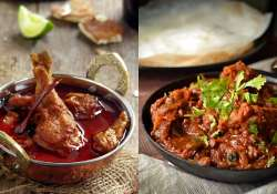 want a long life just have spicy curries see pics