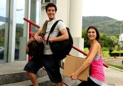 heading for hostel 13 items not needed in college hostel