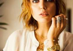 top jewelry trend for 2014 see pics