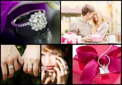 valentine s day special tips to buy jewellery see pics
