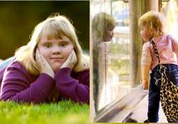 beware calling young girls fat might make them obese see