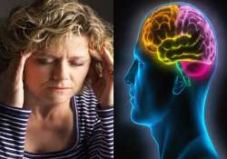 bad memories from the brain can be erased claim dutch