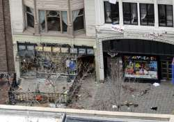 boston bombing suspect charged could face death penalty