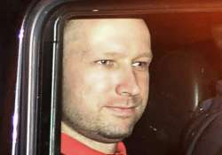 breivik charged with terror for norway massacre