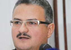 brotherhood not to take part in egypt s transitional
