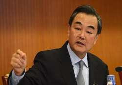china wants syrian issue be handled under unsc