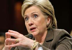 clinton afghans won t give up on taliban deal