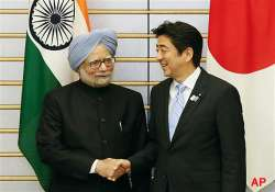 cooperation with japan spells trouble for india chinese