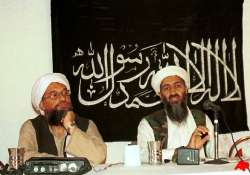 delhi tablighi jamaat denies links with al qaeda