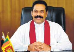election victory mandate against unhrc resolution rajapaksa