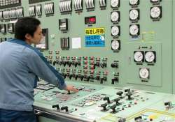 engineers struggle to cool down six nuclear reactors
