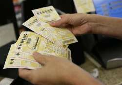 european lottery offers chance to win 100 million euros