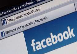 facebook friend offer exposes man s other wife