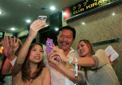 former thai sex tycoon wants to become mp