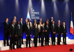 g 8 nations to give 40 billion for arab spring