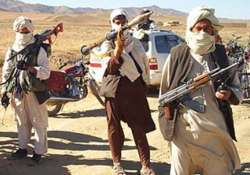 gunmen kill 15 civilians travelling in afghanistan s ghor