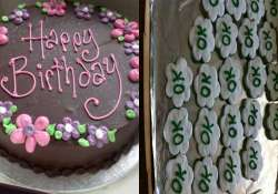 happy birthday the word ok completes 175 years