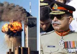 how isi cheated the us after 9/11