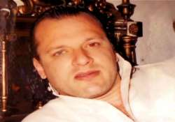 isi planned co ordinated 26/11 headley tells court