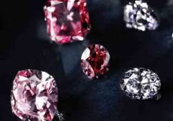 illicit diamond syndicate busted in south africa