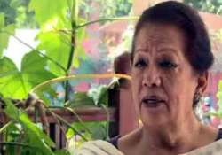 imran s party leader zahra shahid gunned down on eve of re