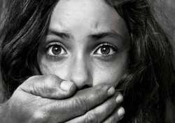 india asked to end violence against women minorities