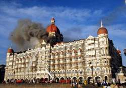 india hard hit by terrorism from pakistan us report