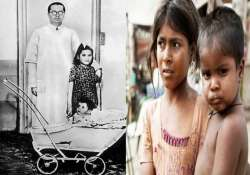 shocking 5 youngest birth mothers in history