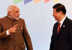 china dismisses india s apprehensions on silk road projects