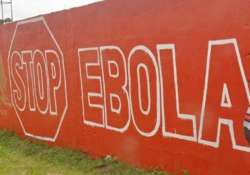 us withdrawing most troops fighting ebola in west africa