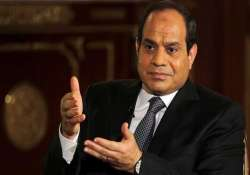 egyptian president s visit to china to boost strategic ties