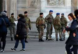 french security source french police convoy rushes to