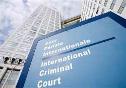 over 30 lawyers apply to represent uganda s rebel at icc