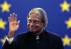 indian americans mourn death of apj abdul kalam