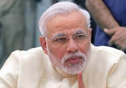al qaeda wants to portray narendra modi as enemy of islam