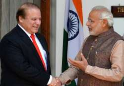 be cautious in normalising ties with india pakistan advised